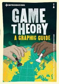 Introducing Game Theory by Ivan Pastine