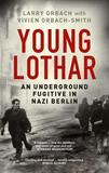 Young Lothar by Larry Orbach