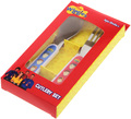 The Wiggles: 2 Piece Cutlery Set