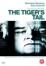 The Tiger's Tail on DVD image