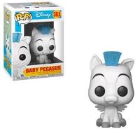 Hercules: Baby Pegasus - Pop! Vinyl Figure