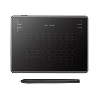 Huion: Inspiroy H430P Graphics Drawing Tablet for OSU!