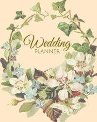 Wedding Planner by Cloud 9 Publish image