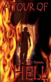 A Tour of Hell by T.J. Thomas image