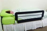 Dream Baby Harrogate Bed Rail image