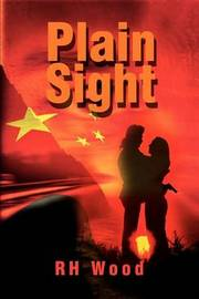 Plain Sight by R.H. Wood image