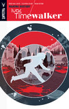 Ivar, Timewalker: Volume 1 by Fred Van Lente