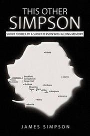 This Other Simpson by James Simpson