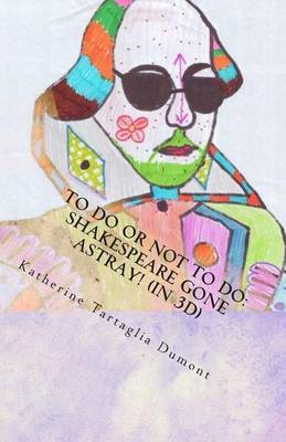 To Do or NOT to Do by Katherine Tartaglia Dumont