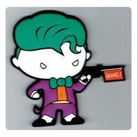 DC Originals: Joker - Chibi Magnet