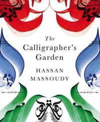 The Calligrapher's Garden by Hassan Massoudy image