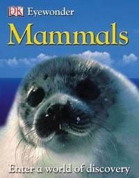 Mammals image