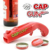 IGGI Cap Shooter Bottle Opener