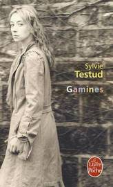 Gamines by S Testud image