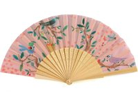 Djeco: Summer Garden Fan