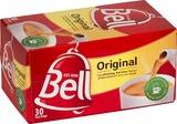 Bell Tea - Original Tagless Tea (30 Bags)