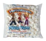 Marshmallow Fun: Mini Marshmallows Ammo Pack (200g)