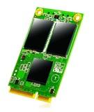 128GB ADATA IMSS314 SATA3 - MSATA Module