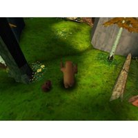 Brother Bear for PC Games image