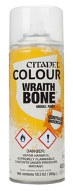 Citadel: Wraithbone Spray (400ml)