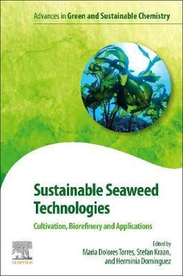 Sustainable Seaweed Technologies