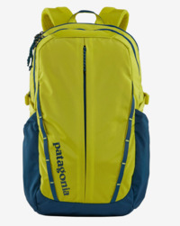 Patagonia 28L Refugio Pack - Chartreuse