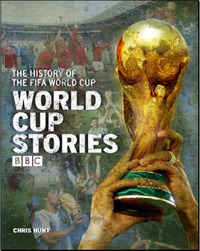 World Cup Stories image