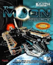 The Moon Project for PC Games