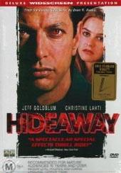 Hideaway on DVD