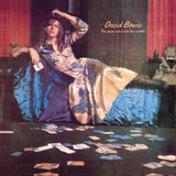 The Man Who Sold The World (Remastered) by David Bowie