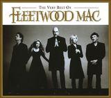 The Very Best Of Fleetwood Mac by Fleetwood Mac