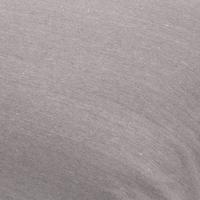 Bambury Queen BedT Sheet Set (Grey)