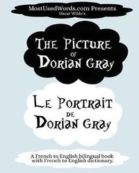 The Picture of Dorian Gray - Le Portrait de Dorian Gray by Mostusedwords