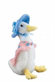 Jemima Puddle-duck (Medium) - 22cm