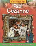 Paul Cezanne by Iain Zaczek