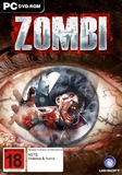 Zombi for PC Games