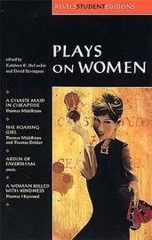 Plays on Women