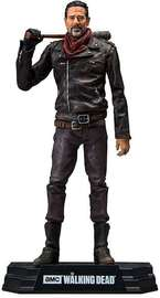 "The Walking Dead - 7"" Negan - Action Figure"