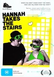 Mumblecore: Hannah Takes the Stairs DVD