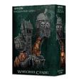 Warhammer Warscryer Citadel