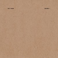 Encores 1 by Nils Frahm image