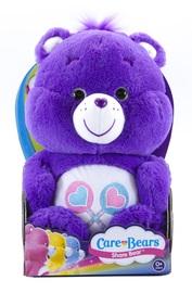 Care Bears: Medium Plush - Share-Bear