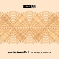 The Atlantic Singles Collection Rsd 2019 by Aretha Franklin