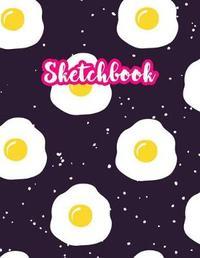 Sketchbook by Delaney Crawford image