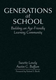 Generations at School image