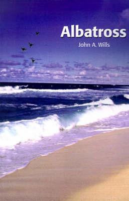 Albatross by John A. Wills
