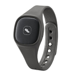 Samsung Activity Tracker (Black)