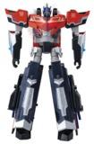 Transformers Adventures: Optimus Prime Supreme Mode