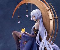 Vocaloid: 1/8 Library Stardust - PVC Figure image