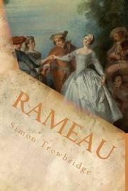 Rameau by Simon Trowbridge image
